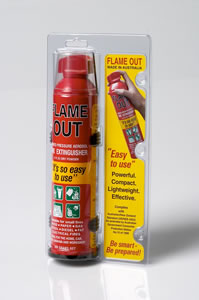 ~~~ CLICK THIS IMAGE ~~~
