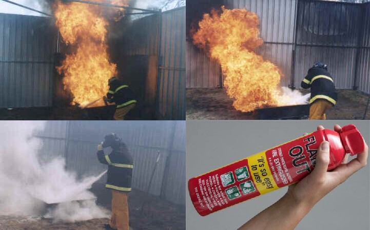 Testing Procedure: